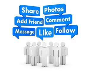 עסקים קטנים בפייסבוק