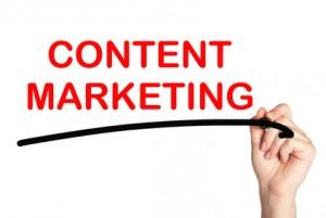 תוכן שיווקי ובלוגים, כלי חובה בעולם השיווק הדיגטלי