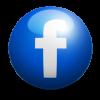 למה אוהדים מותגים בפייסבוק