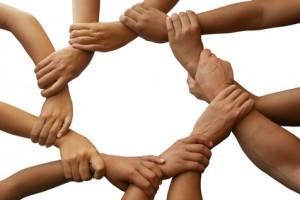 בניית קשרים חברתיים בעלי ערך