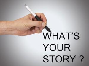 כל עזק חייב לייצר תוכן בשביל לספר את הסיפור שלו