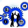 מהלכים שאהבנו במיוחד במדיה החברתית